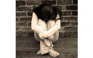 Bullismo femminile - conseguenze, cause, come accorgersene