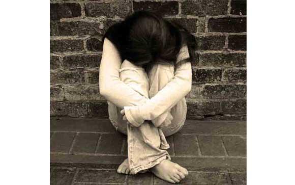 Bullismo femminile - conseguenze, cause, indicatori