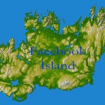 Facebook isola e allontana dalla vita reale?
