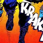 Psicologia di Bane, l'uomo che spezzò la schiena a Batman