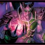 Videogiochi: gli effetti positivi di World of Warcraft e gli altri