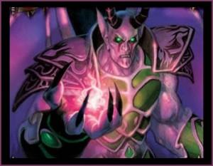 Videogiochi - effetti positivi di World of Warcraft e gli altri