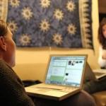 Adolescenti su Facebook: i genitori dovrebbero preoccuparsi? – parte 1
