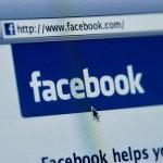 Adolescenti su Facebook: i genitori dovrebbero preoccuparsi? – parte 2