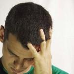 Andare dallo psicologo o da uno psicoterapeuta? Perché dovrei farlo?