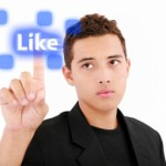 Adolescenti tra Internet e Facebook: i dati di Eurispes e Telefono Azzurro