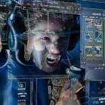 Videogiochi violenti e comportamenti violenti: quale legame?