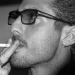 Fabrizio Corona, amato e odiato specchio dei nostri tempi