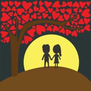 amore e non amore