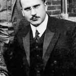 Jung, il senso della vita, la psicoterapia