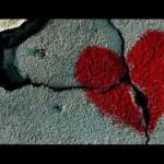 Come far morire una relazione di coppia