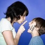 Genitore: qual è il tuo stile di comportamento?