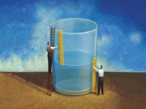 ottimismo pessimismo
