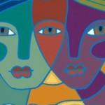 Genitori empatici, figli emotivamente più intelligenti