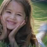 Come trasmettere l'ottimismo ai propri figli