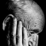 Alzheimer: identità smarrite