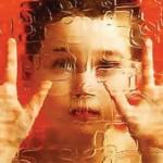 Autismo: 8 cose utili da conoscere