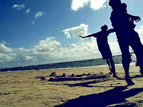 psicologia vacanze ideali