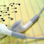 Perchè quando siamo tristi ascoltiamo canzoni tristi?
