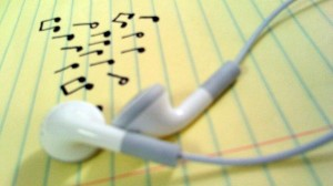 musica_triste