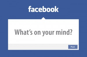facebook_status