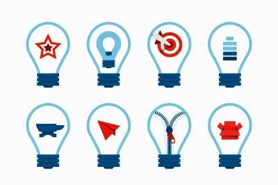 miti creatività