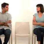 3 consigli per gestire il conflitto di coppia