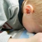 E se i capricci di mio figlio non fossero capricci?