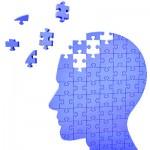 L'Alzheimer visto da chi ha l'Alzheimer