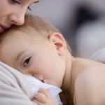 Come l'esperienza infantile dei genitori influenza i propri figli